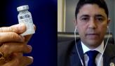 Caso Covaxin: Ministro Wagner Rosário esclarece investigação da CGU