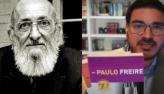 Constantino sobre Paulo Freire: