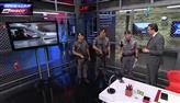 Comandante da Rota detalha ação em perseguição a traficante