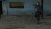 Policiais militares encontram carga roubada em galpão abandonado