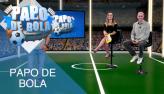 Papo de Bola (12/08/19) | Completo