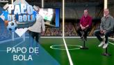 Papo de Bola (22/08/19) | Completo