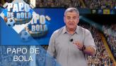 Papo de Bola (05/09/19) | Completo