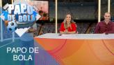 Papo de Bola (09/09/19) | Completo