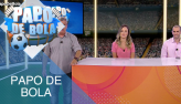 Papo de Bola (10/09/19) | Completo