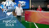 Papo de Bola (12/09/19) | Completo