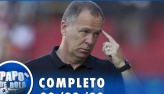 Papo de Bola (20/03/20) | Completo