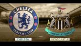 RedeTV! transmite Chelsea x Newcastle às 15h deste sábado (12)