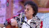 Silvio Brito: