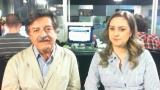 03/09 - Valderson de Souza tira d�vidas sobre astrologia