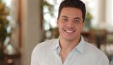 Wesley Safadão se submete a procedimento na laringe:
