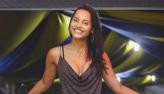 Ex-BBB Gleici Damasceno elogia Livia Andrade