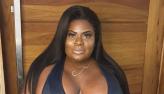 Após perder peso, Jojo Todynho cita mudanças na alimentação