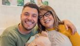 Marília Mendonça anuncia término com Murilo Huff e nega boatos