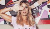 Gabriela Pugliesi volta ao Instagram e se mostra arrependida