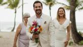 Médico decide casar com ele mesmo em resort de Itacaré