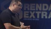 Renda Extra (31/08/20) | Completo