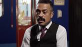 Renda Extra: Conheça a história do barbeiro Douglas (15/09/20) | Completo