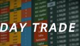 Day Trade: o que é, como funciona e vale a pena?