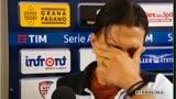 Conhe�a o atleta italiano que tem o escudo do Boca Juniors tatuado no bra�o