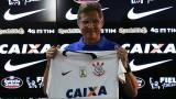 Luiz Cear�: