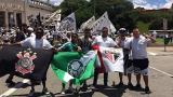 Suposta ordem do PCC determina fim da violência entre organizadas de SP