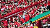 Inter ou América-MG: quem será campeão da Série B? RedeTV! FC comenta