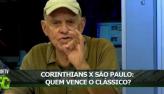 Silvio Luiz: