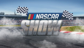 Salão do Automóvel: Nascar Show é na RedeTV!