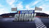 RedeTV! transmite Nascar Show, neste sábado (8) às 17:30