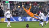 Assista aos melhores momentos de Fulham 0 x 2 West Ham