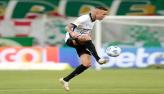 'Luan não tem mais futuro no Corinthians', diz Silvio Luiz