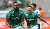 Paulo Sérgio analisa volta de Borja ao Palmeiras