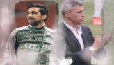 'São Paulo x Palmeiras foi triste', lamenta SIlvio Luiz