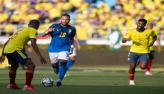 'Vamos fazer um papelão na Copa do Mundo', diz Silvio Luiz