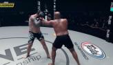 Saiba os principais golpes feitos com as mãos no MMA ? ONE CLASSROOM #5
