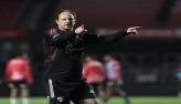'A humildade tomou conta do Rogério Ceni!', diz Silvio Luiz