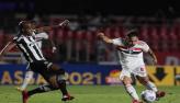 'Rogério Ceni vai consertar o São Paulo', afirma Silvio Luiz