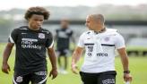 'Torcida é a coisa mais ingrata do futebol', lamenta Silvio Luiz
