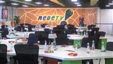 RedeTV! inaugura 2ª fase de ambientes integrados