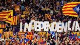 Pauta RedeTV! discute na edição de estreia a situação da Catalunha