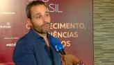Ricardo Natale: