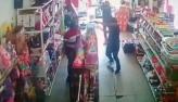 Homem é assassinado dentro de papelaria em Manaus