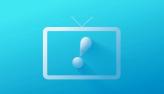 RedeTV! se torna o maior canal da TV aberta brasileira no YouTube