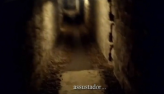 Você sabia que Paris tem catacumbas assustadoras?