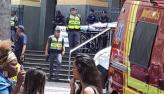 Tiroteio em catedral deixa mortos e feridos em Campinas (SP)