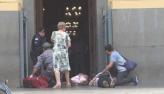 Ataque a tiros deixa mortos e feridos em catedral em Campinas