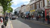 Conheça Notting Hill, o bairro de Londres que foi cenário de filme