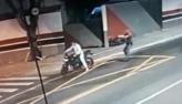 PM é preso em flagrante após matar suspeito de roubo na Zona Leste de SP