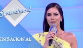 Sensacional com Adriana Bombom (31/10/19)   Completo